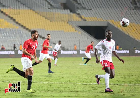 مصر وكينيا (9)