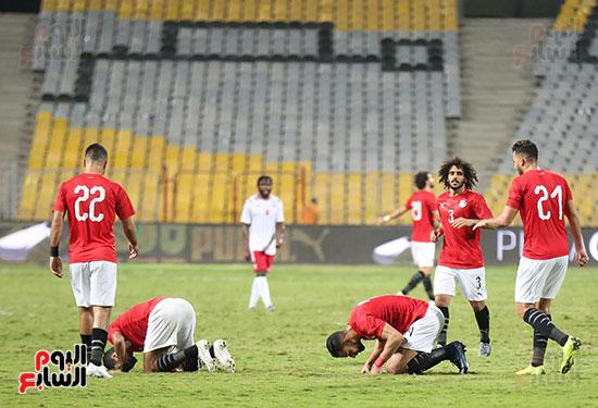 مصر وكينيا (27)
