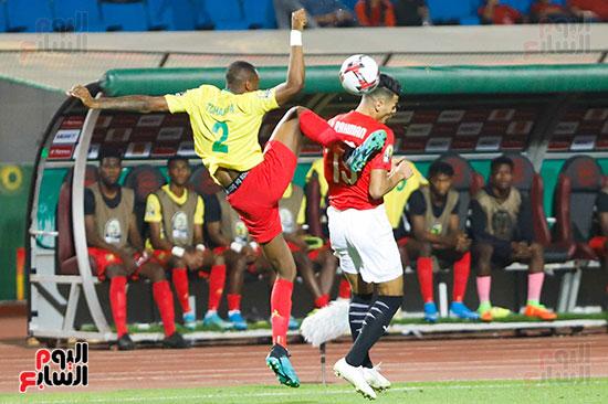 المنتخب الاولمبى ةالكاميرون (6)