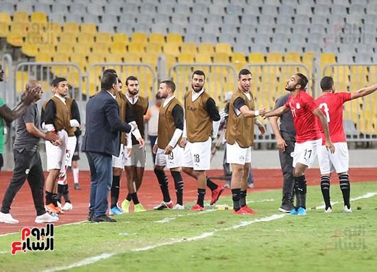 مصر وكينيا (3)
