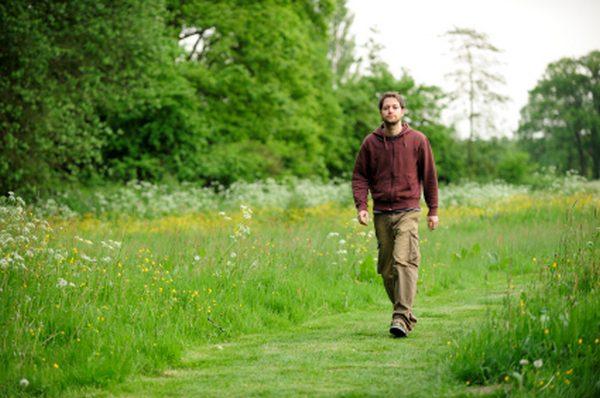 84812-Walk-in-Nature