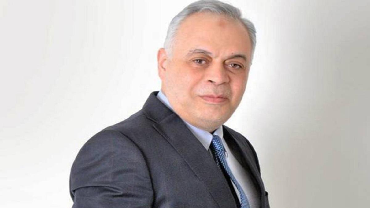 الدكتور-أشرف-زكى