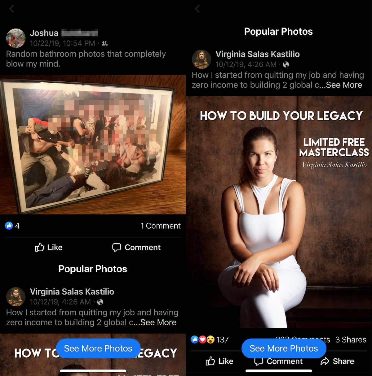 Facebook-Popular-Photos-feature