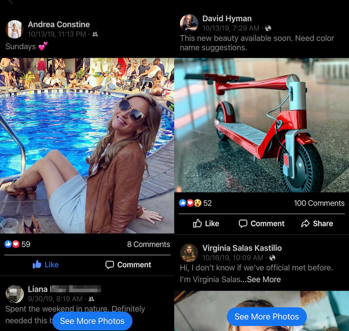 Facebook-Popular-Photos-See-More-Photos-Feed