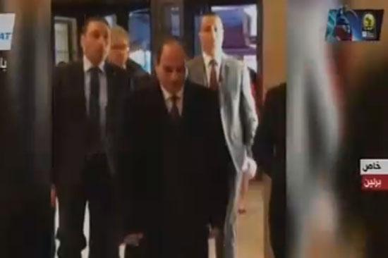 23490-الرئيس-عبد-الفتاح-السيسى-(1)