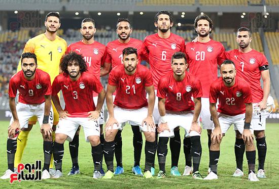 89578-منتخب-مصر