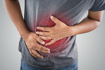 اعراض القولون العصبى 3