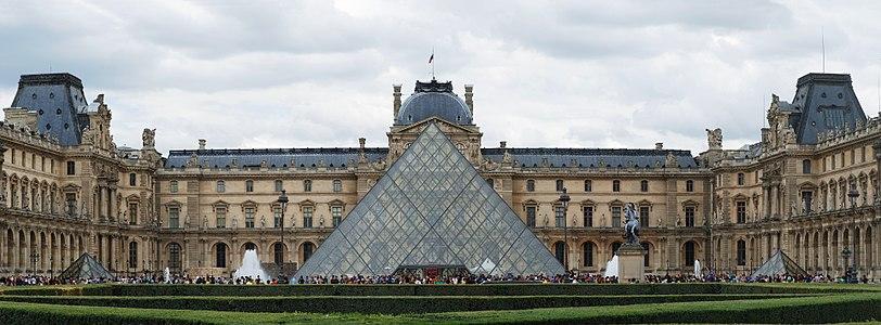 812px-Paris_July_2011-27a