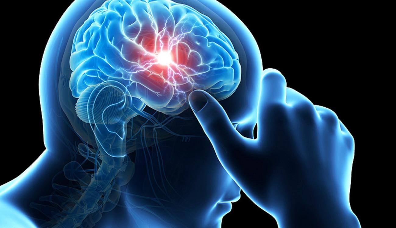 تحسين الذاكرة والادراك