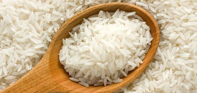 طريقة_طبخ_الأرز
