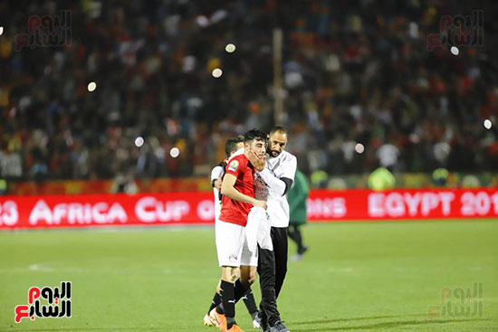 مصر وجنوب أفريقيا (39)
