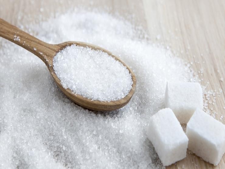 السكر واداء المخ