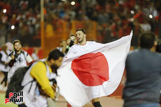 مصر وجنوب أفريقيا (38)