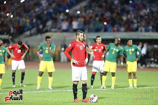 مصر وجنوب أفريقيا (50)