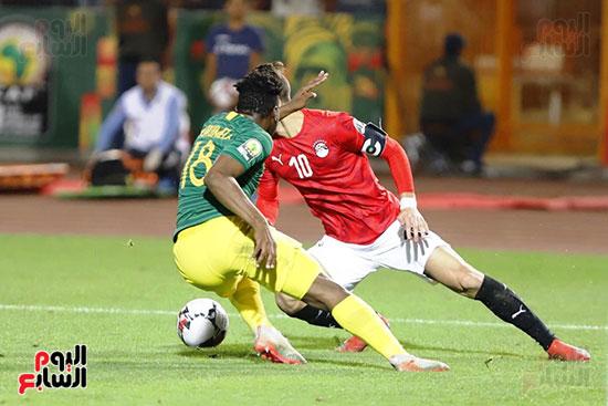 مصر وجنوب أفريقيا (43)