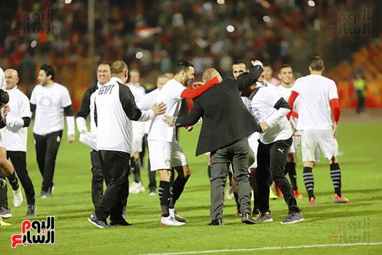 مصر وجنوب أفريقيا (31)