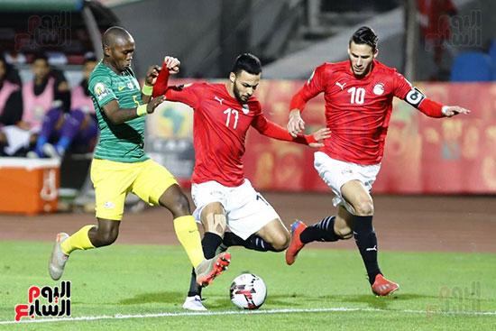 مصر وجنوب أفريقيا (47)