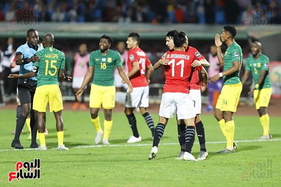 مصر وجنوب أفريقيا (48)