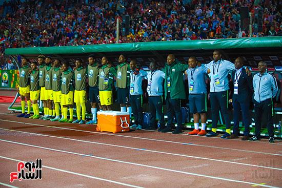 منتخب مصر الأوليمبي وجنوب أفريقيا (28)