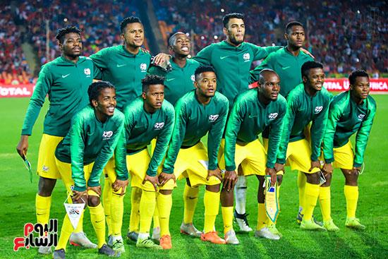 منتخب مصر الأوليمبي وجنوب أفريقيا (31)