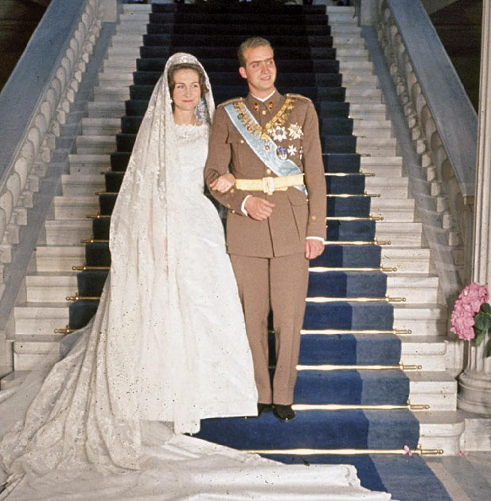 00b-king-juan-carlos-and-sofia-wedding
