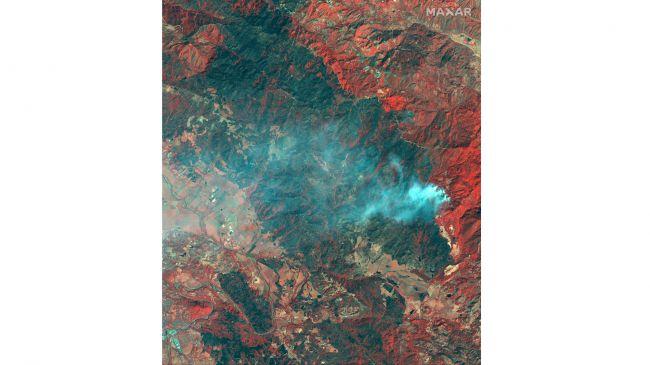صور ناسا 3