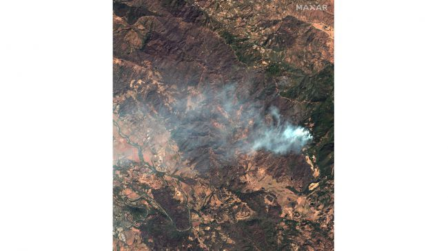 صور ناسا 2