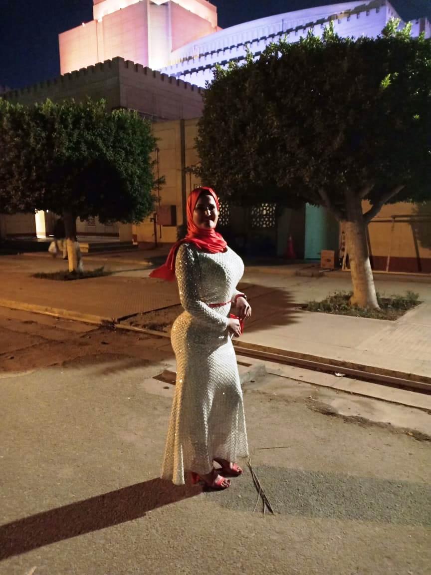 سما المصري (2)