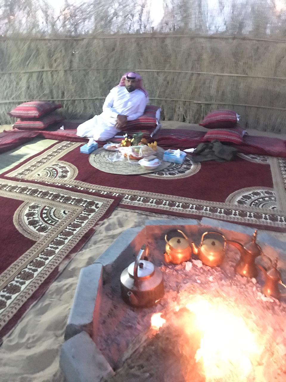 سياحة السفارى والجبال بشرم الشيخ  (9)