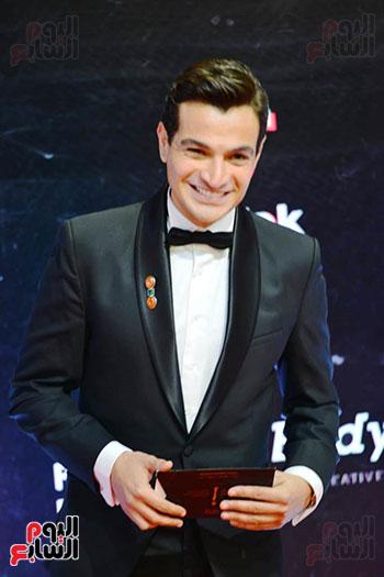 مهرجان القاهرة السينمائي (24)