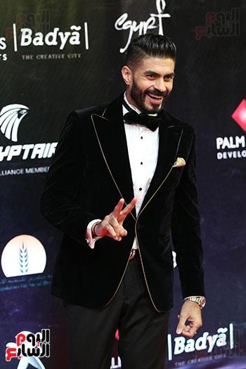خالد سليم (1)