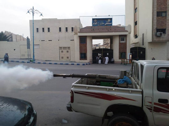8-حملات-امام-مستشفى-مطروح