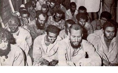 جماعة جهيمان