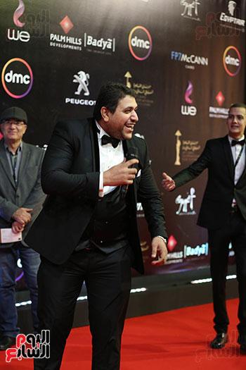 مهرجان القاهرة السينمائي (6)