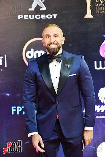 مهرجان القاهرة السينمائي (47)