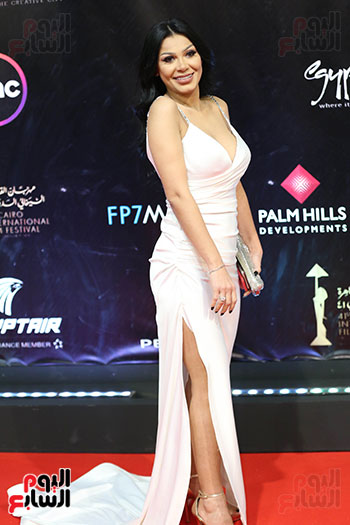 مهرجان القاهرة السينمائي (5)