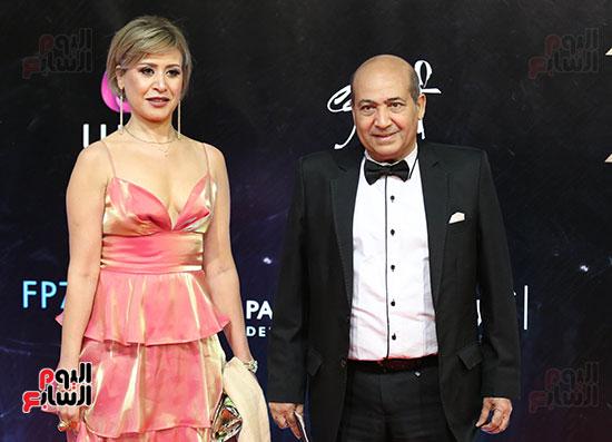 مهرجان القاهرة السينمائي (9)