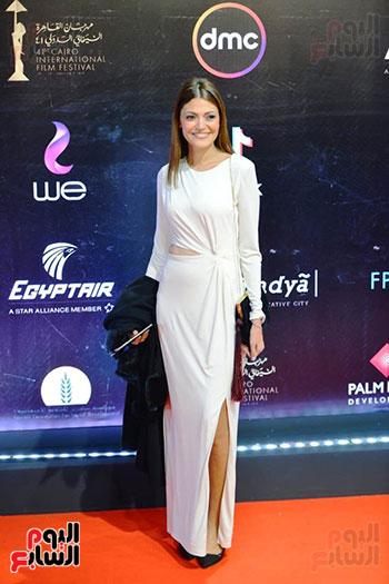 مهرجان القاهرة السينمائي (50)