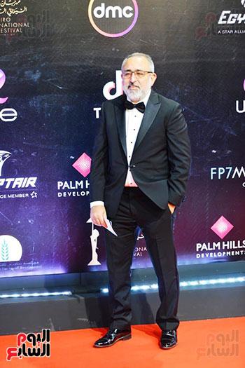 مهرجان القاهرة السينمائي (45)