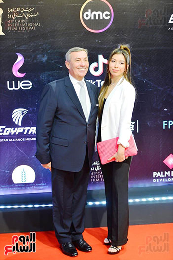 مهرجان القاهرة السينمائي (42)