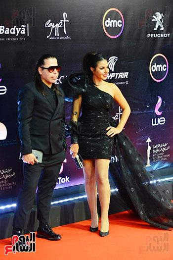 مهرجان القاهرة السينمائي (27)