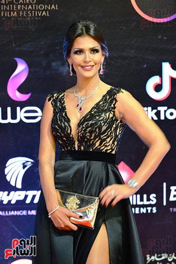 مهرجان القاهرة السينمائي (19)