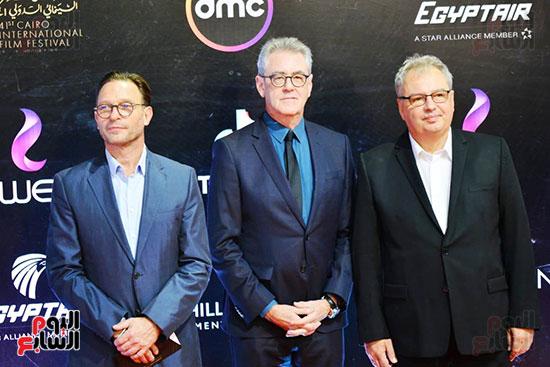 مهرجان القاهرة السينمائي (32)