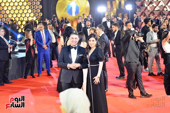 مهرجان القاهرة السينمائي (34)