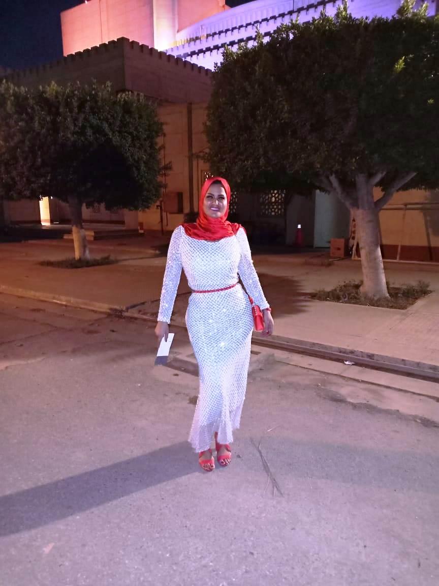 سما المصري (5)