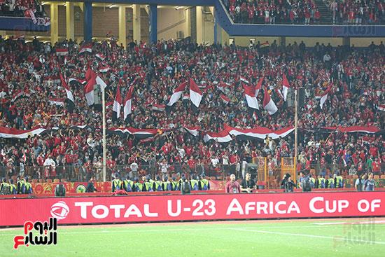 مصر وكوت ديفوار (13)