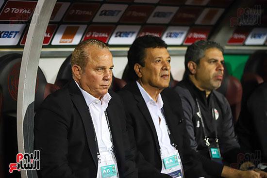 مصر وكوت ديفوار (2)