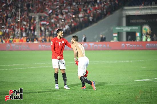منتخب مصر الأولمبي (13)