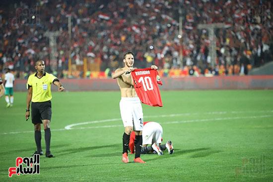 منتخب مصر الأولمبي (16)
