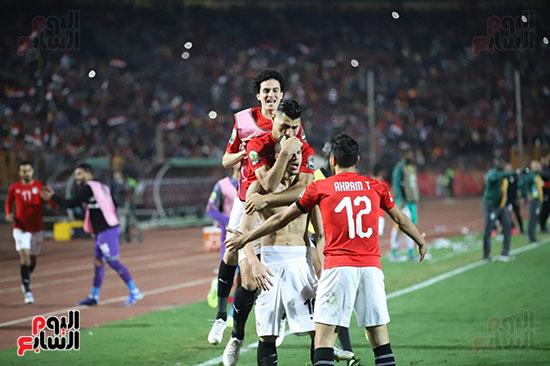 منتخب مصر الأولمبي (26)